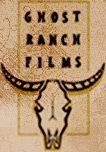 Ghost Ranch Films